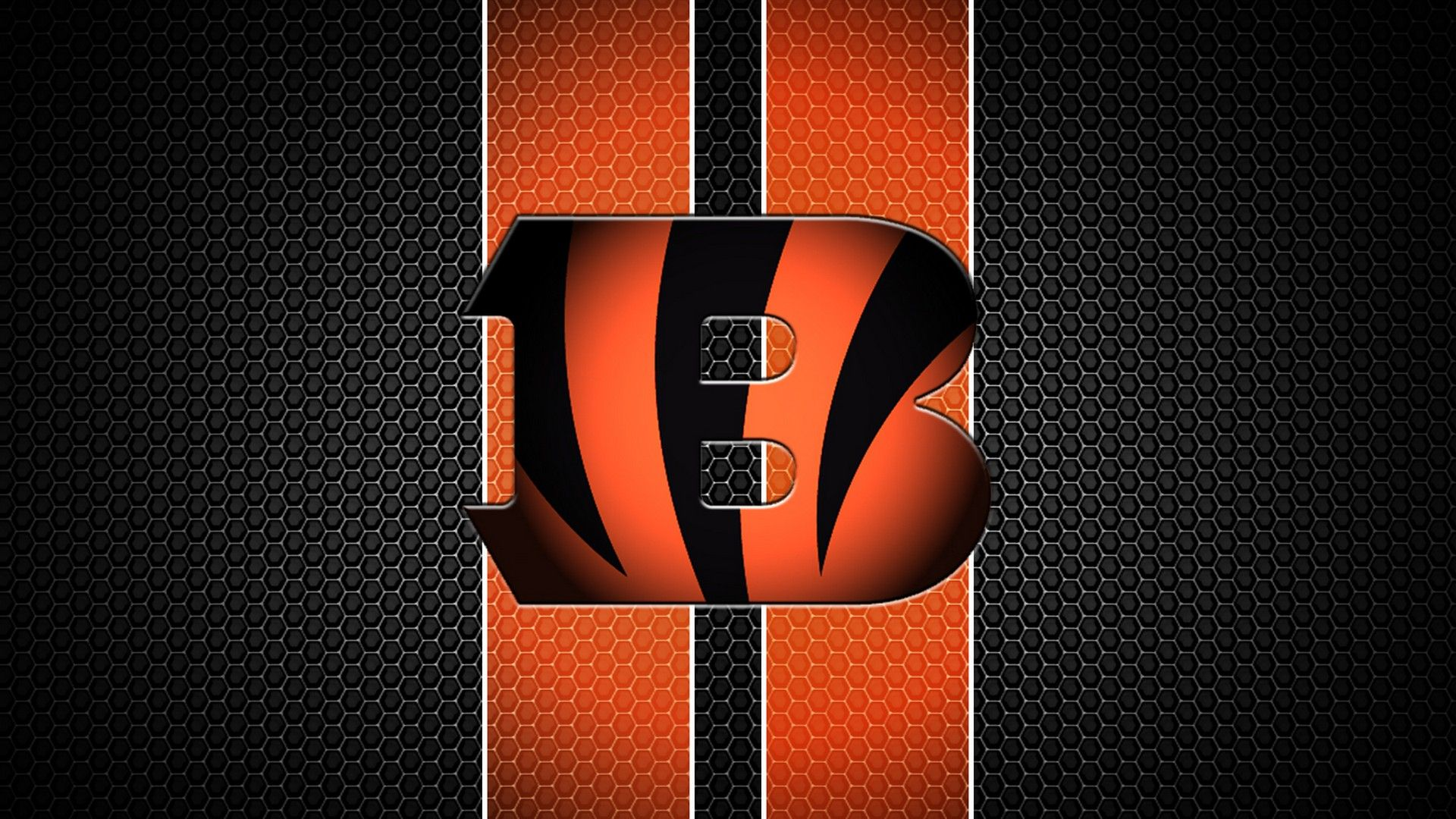 Cincinnati Bengals Wallpaper For Mac Backgrounds | Best NFL Wallpapers