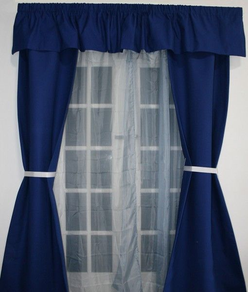 Curtains, Sound Proofing, Sheer Curtains