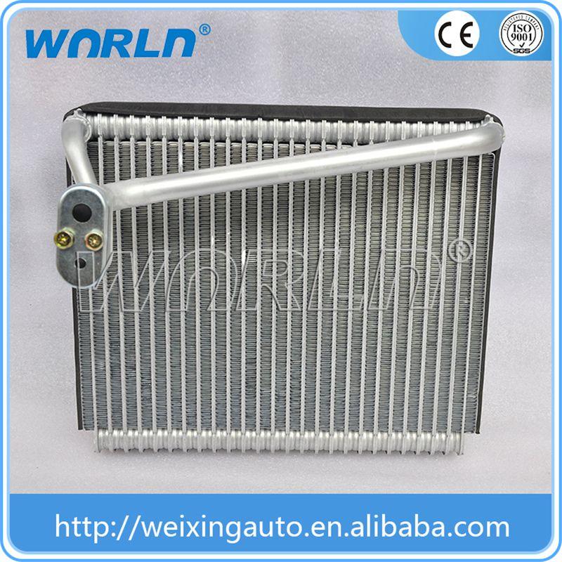 Car Air Conditioning Evaporator for HYUNDAI VERACRUZ 3.8