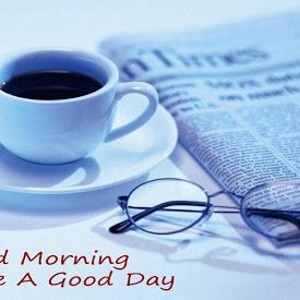 Best Good Morning Wishes HD Wallpapers, Images, Photos, Pictures