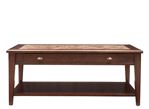 Paige Marble Look Lift Top Coffee Table In 2020 Coffee Table Lift Up Coffee Table Lift Top Coffee Table