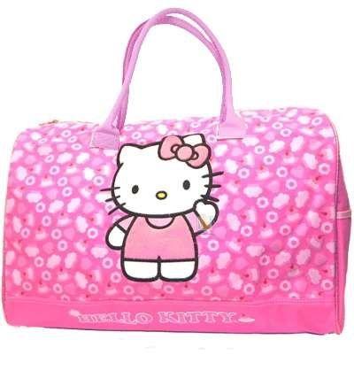 78e1dbd0aa0b Hello Kitty Bag