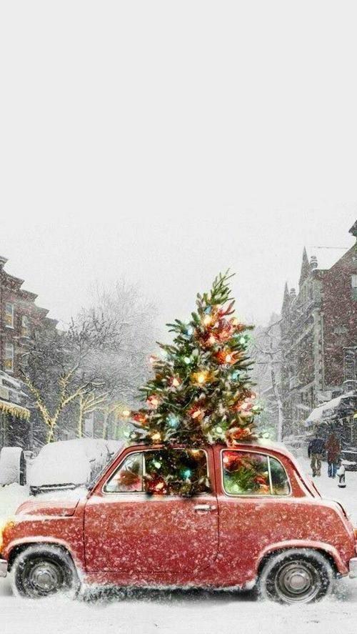 Christmas Backgrounds Wallpapers #decembrefondecran applechips Des fonds d'écran pour décembre... - (Im)parfaites Des fonds d'écran pour décembre... - (Im)parfaites #ChristmasBackgroundsWallpapers #christmasbackgroundswallpapers #decembrefondecran