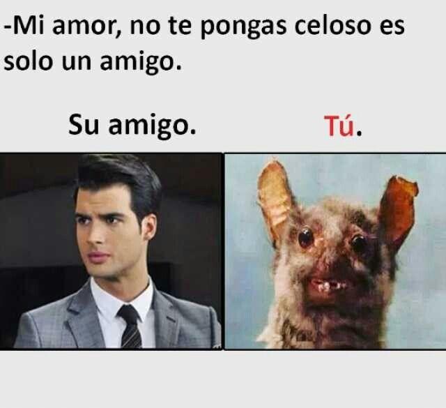 Pin By Usurpapadora On Esposos Y Esposas Infieles Humor Humor Mexicano Funny