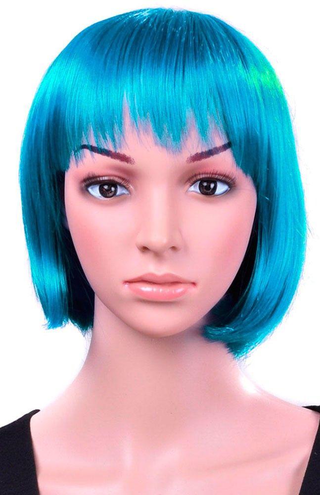 CRAZY COLOR BUBBLEGUM BLUE HAIR DYE $7.00 #crazycolor #hair #hairdye ...