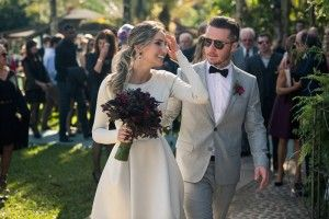 casamento-civil-foto-everton-rosa