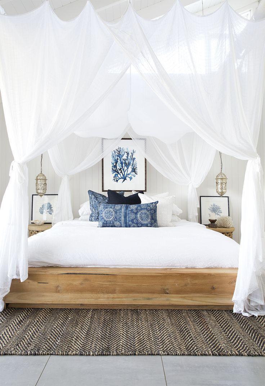 Beach Themed Bedroom Comforters