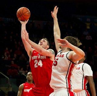 Stony Brook University Seawolves Basketball Stony Brook University Athlete Sports Jersey