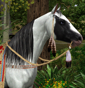 Sims Cc StablesPferde Posen Sugars And Horse 3 Legacy Und xBodeC