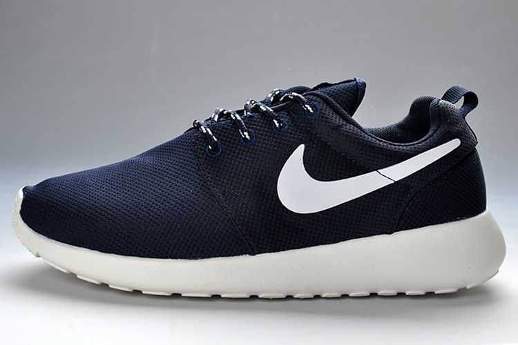 988f78f4aca9 UK Trainers Roshe One