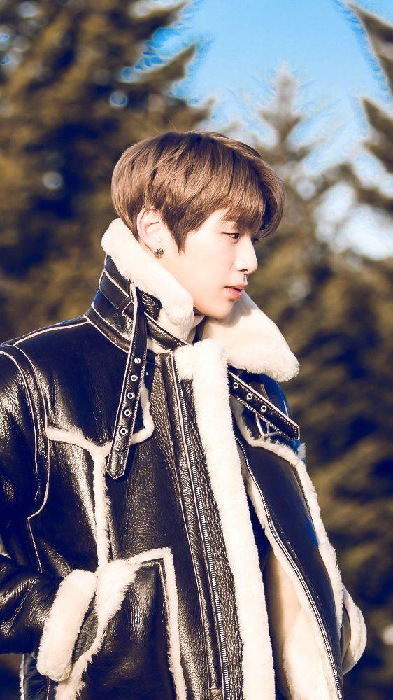 Kang Daniel - DAVICHI Days Without You