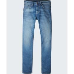 Jeans Liam, hellblau Strellson