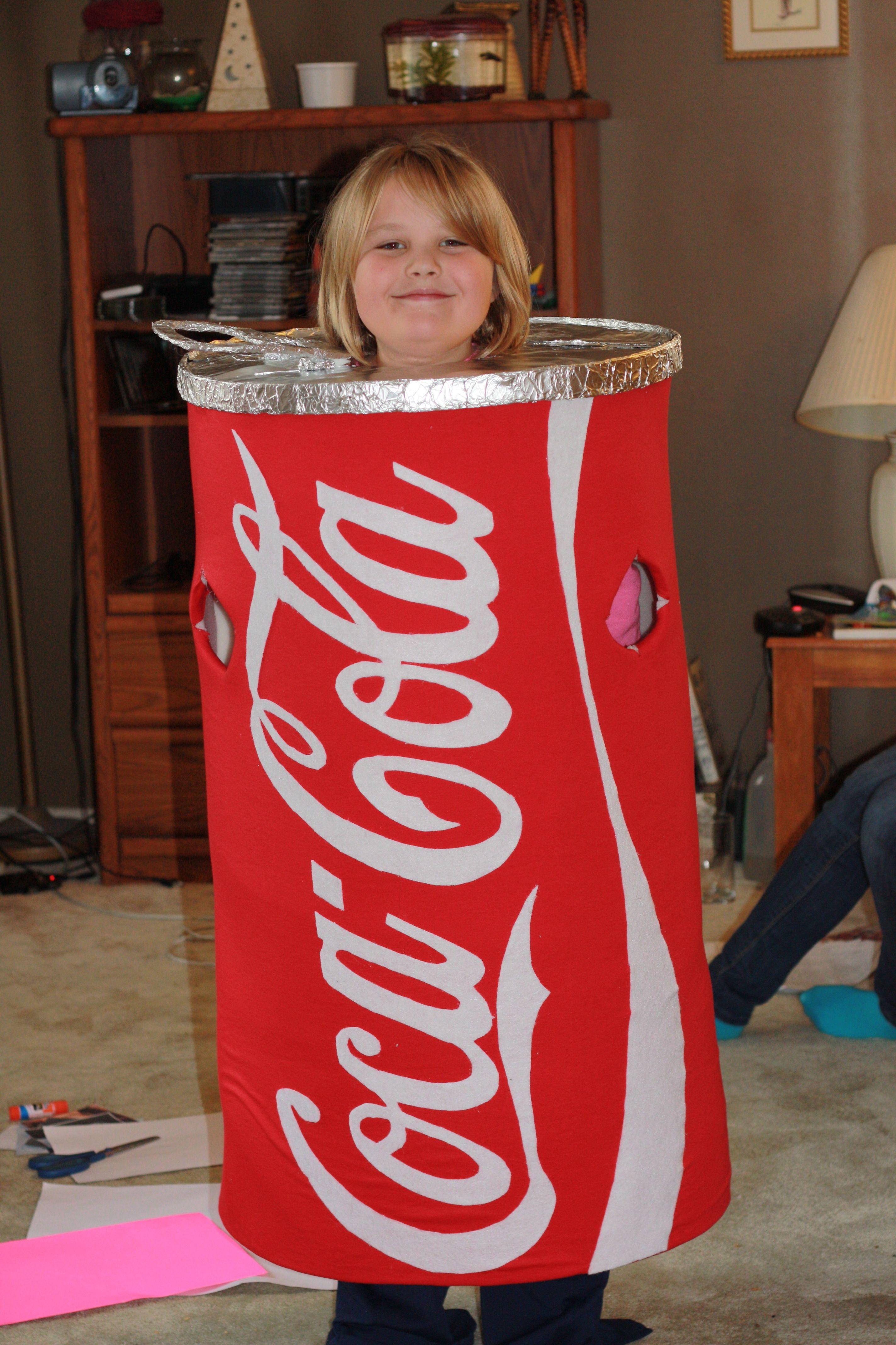 Pin Dana Yona Purim Cola Beverages Coca