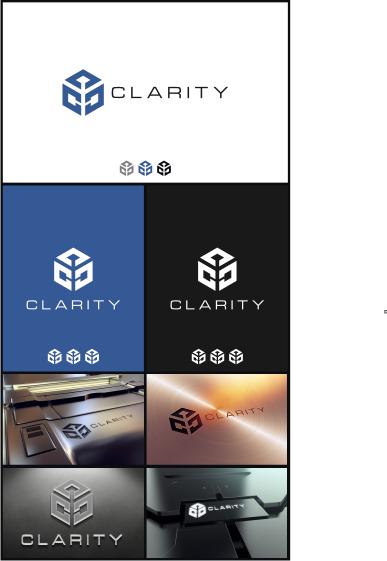 matchmaking logos