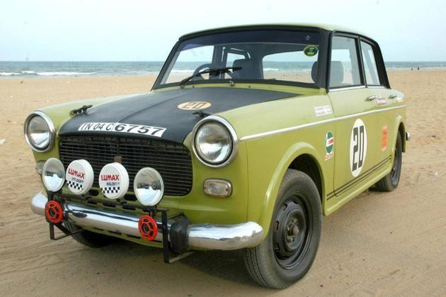 Save The Fiat 1100 Fiat Automobile Fiat 500