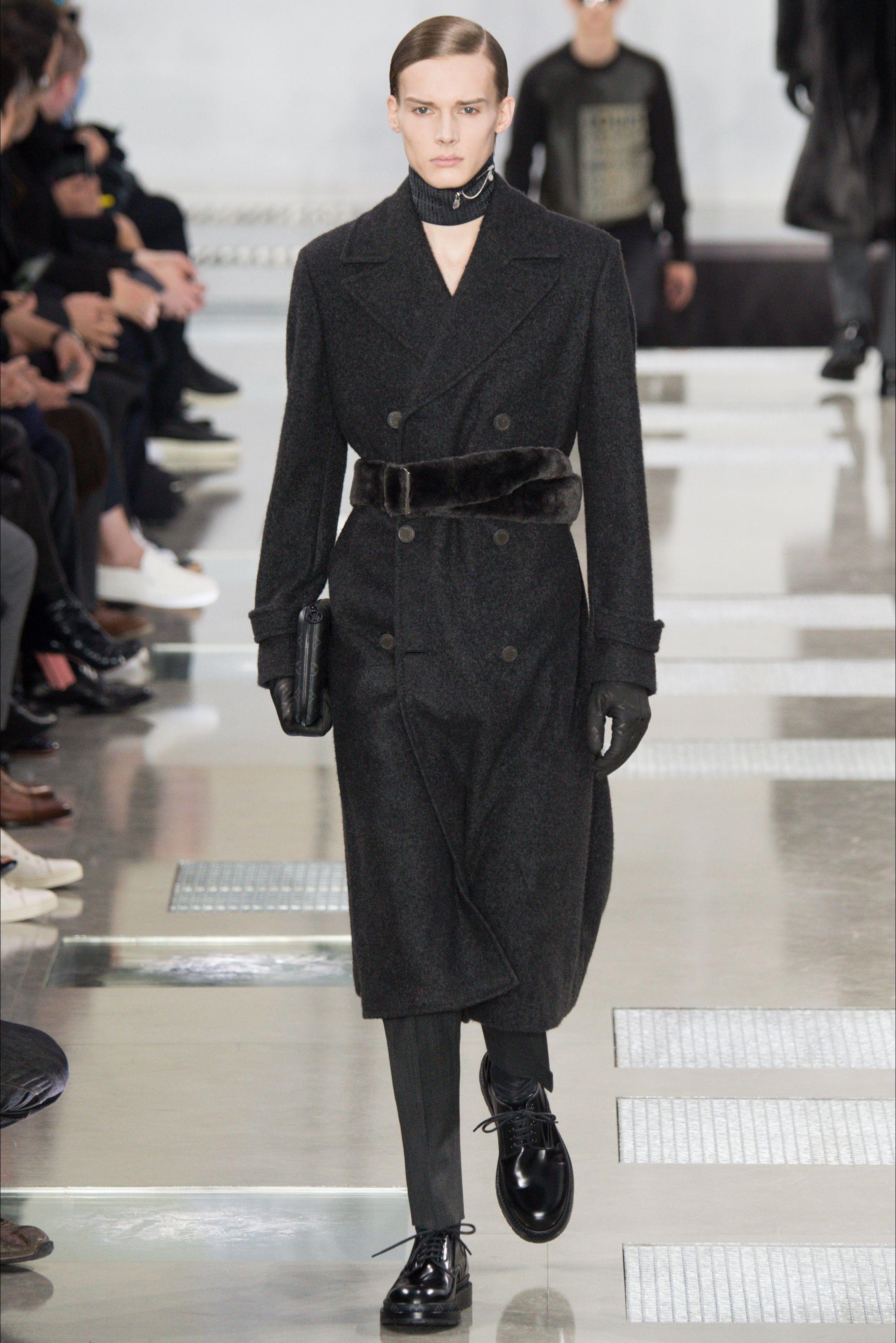 44++ Moda autunno inverno 2016 donna inspirations
