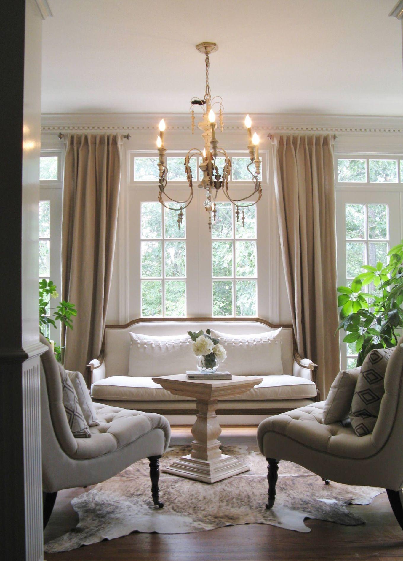 Interior designinteriors pinterest