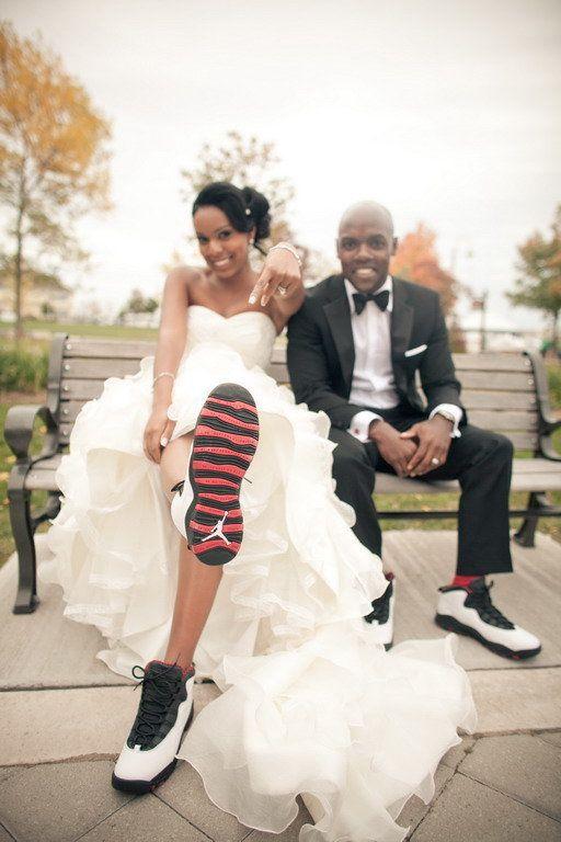 jordan shoes giveaway recent celebrity weddings 768480