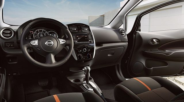 2016 Nissan Note Review Changes And Price 2017 2018 Nissan Cars Nissan Versa Nissan Note Nissan