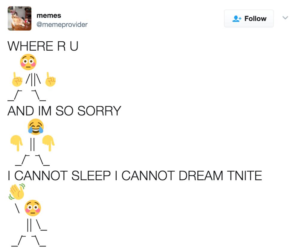 50 Memes That Ll Awaken Your Inner Emo Kid Emo Kid Emo Meme Memes