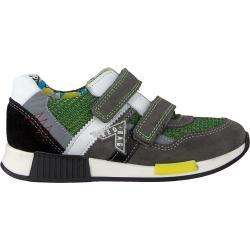 Reduzierte Sneaker & Turnschuhe #redshoes