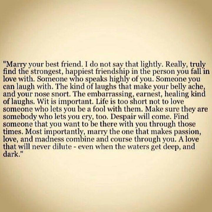 I Explore Ang True Quotes At Higit Pa Love