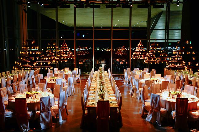 14 unique wedding venues in boston ma contemporary art wedding 14 unique wedding venues in boston ma see prices here comes the guide junglespirit Image collections