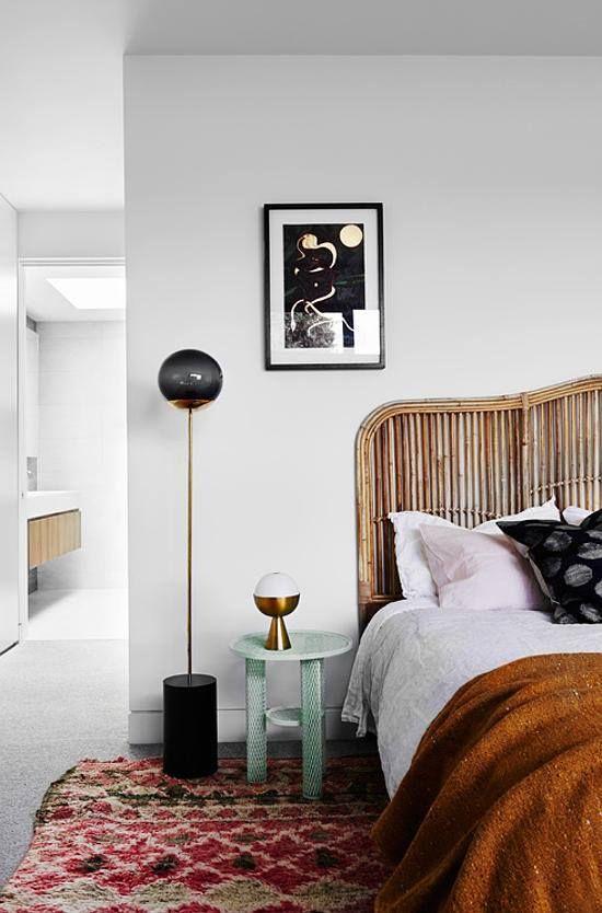 La Nueva Tendencia En Lámparas Art Decó Para Nuestras Casas Decoracion De Interiores Dormitorios Habitación Bonita
