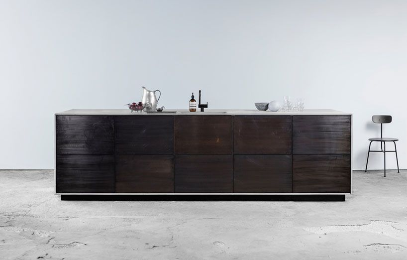 Ikea Ikea Cucine Catalogo Prezzi Lavelli Cucina E Rubinetteria