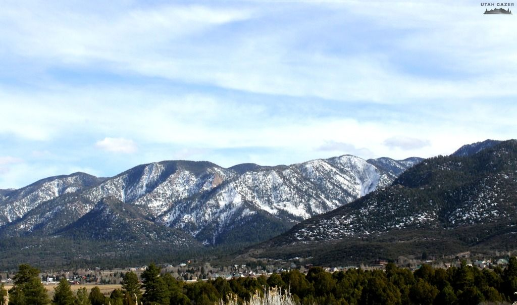 Pine Valley | Pine valley, Places to visit, Natural landmarks