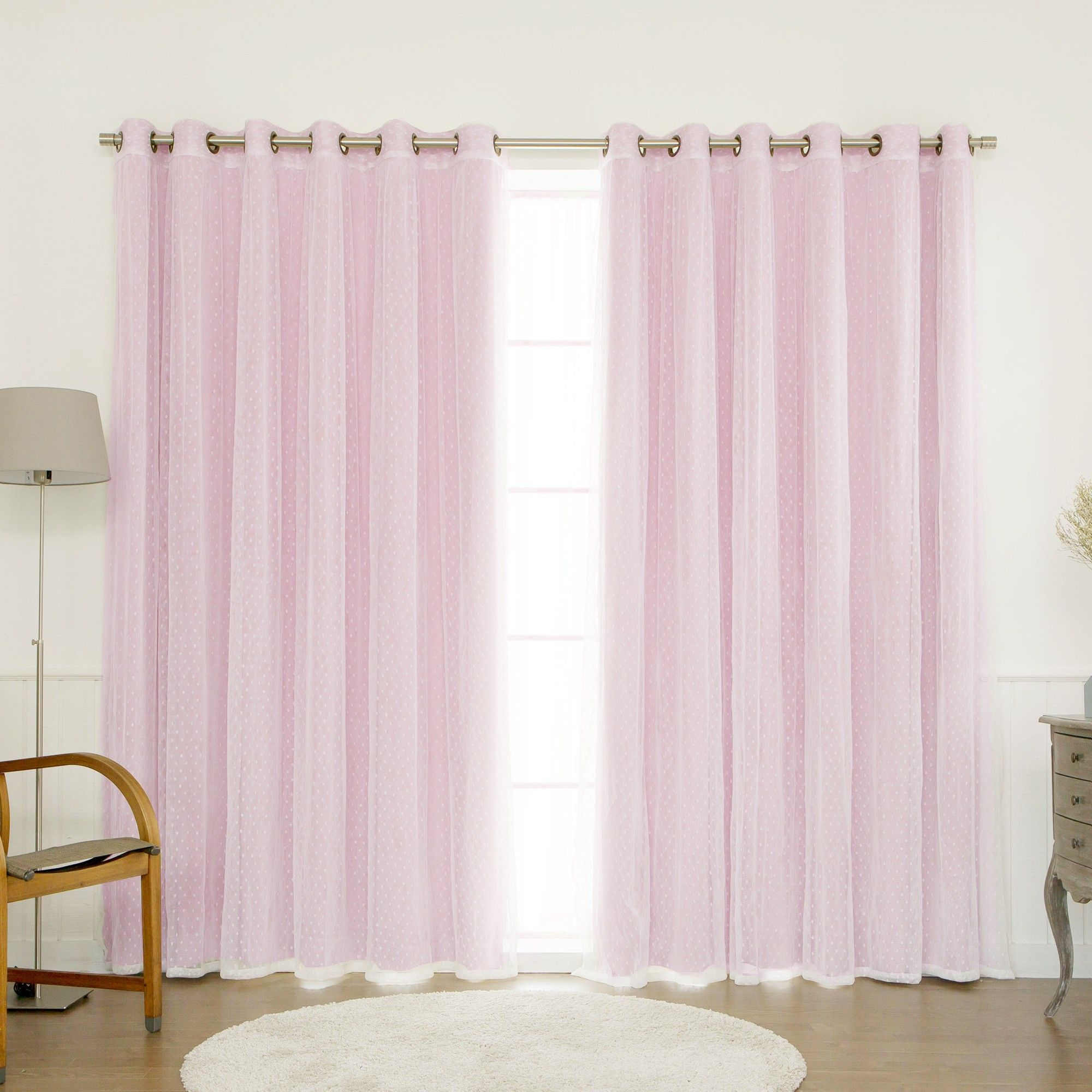 bay treatment small tag size double ideas shocking silver curtain with window seat ledge curtains tags of treatments windows bow rod for full