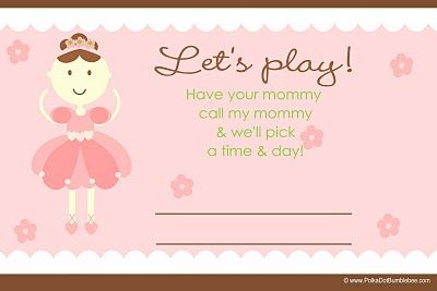 Printable Play Credit Card Templates From The Heart Up Free