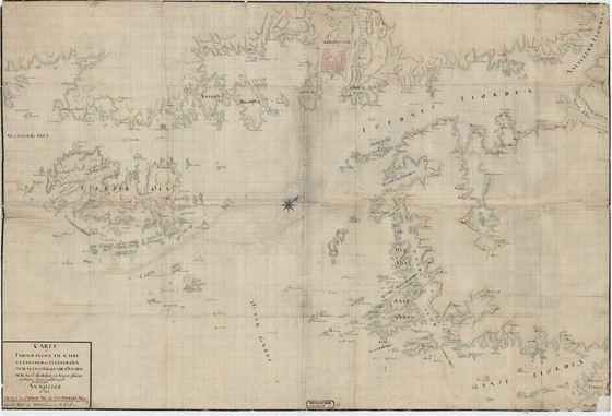 kartverket historiske kart Historiske kart   galleri   Kartverket   Lamp ideas   Pinterest  kartverket historiske kart