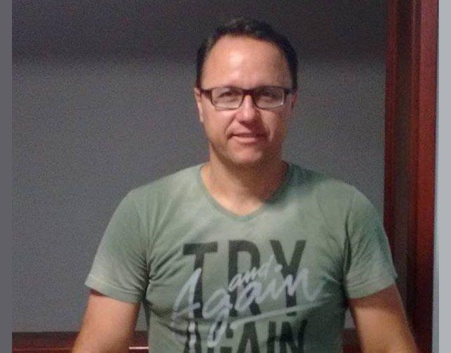 Dia 26 de junho aconteceu o 9º Torneio Aberto do Clube de Xadrez de Rio Claro. Vitória do Professor Alessandro Batezelli (foto)