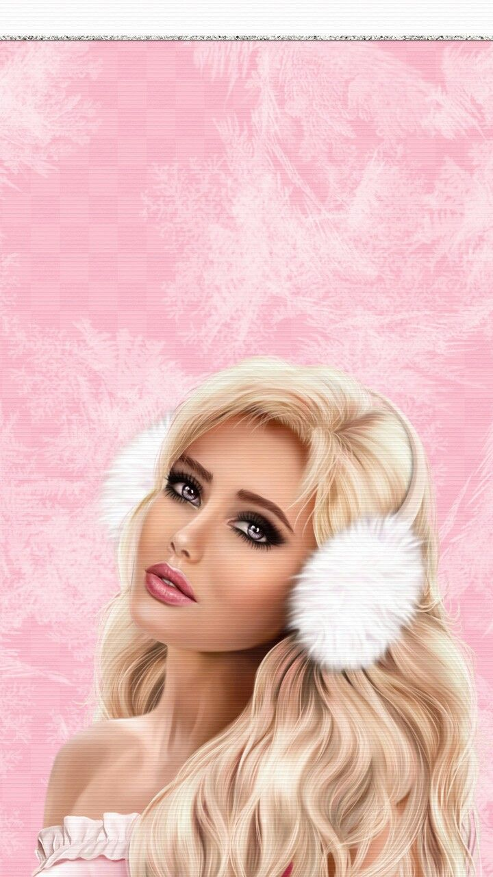 Pin By Barbie Bitches On Wallpaper Love In 2018 Pinterest