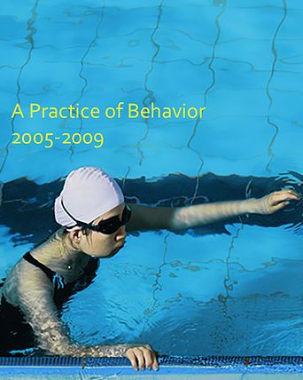 Sunkwan Kwon Photography-A Practice of Behavior 2009
