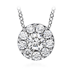 Fulfillment pendant necklace pendants and diamond fulfillment pendant necklace mozeypictures Gallery