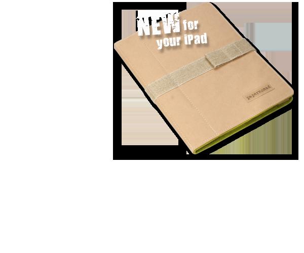 Tootsie | Papernomad
