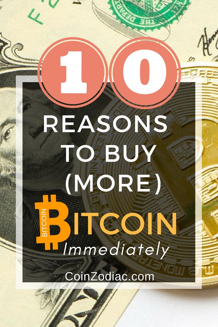 buy bitcoin available immediately