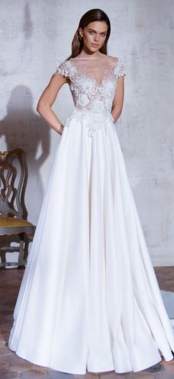 emirates wedding dresses