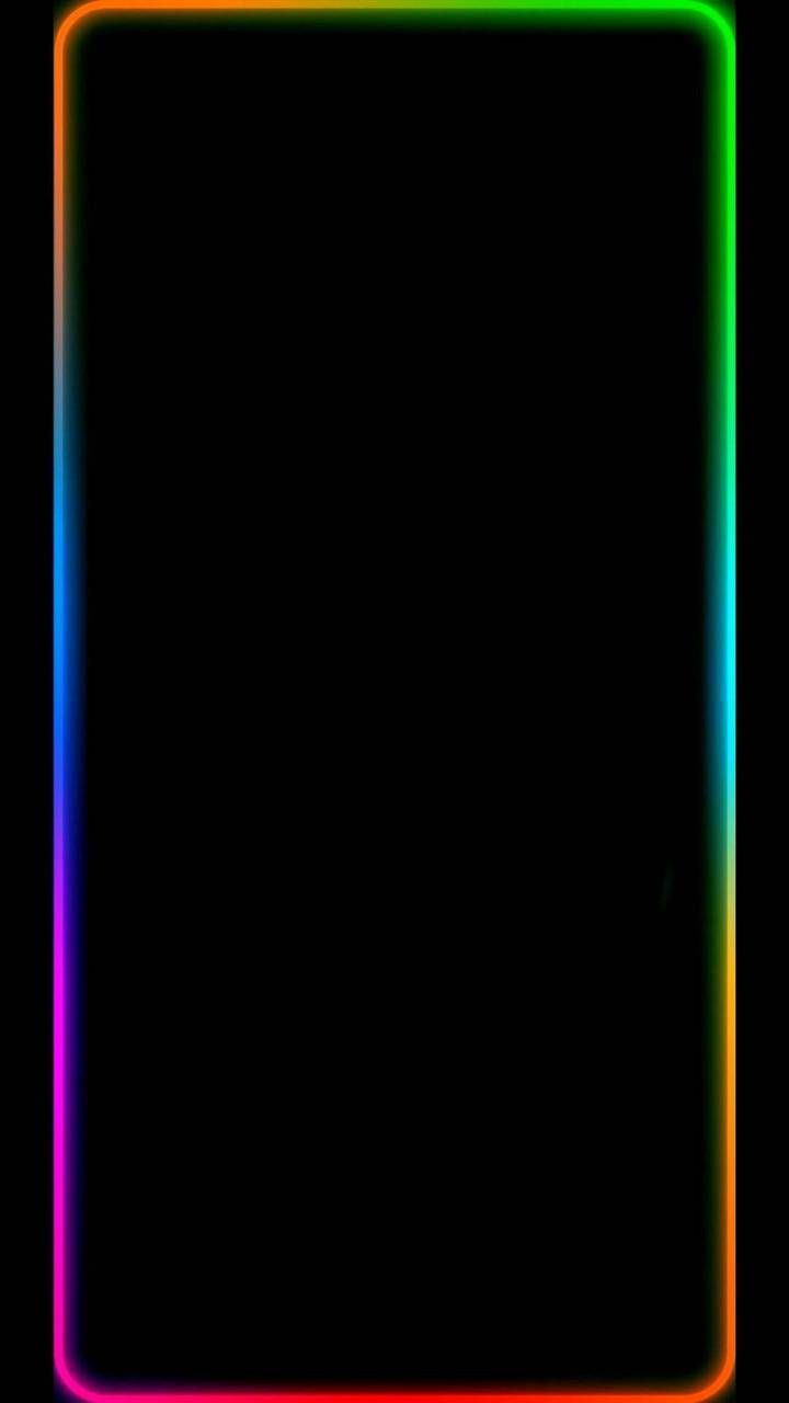 Edge colourfull wallpaper by Jayanthjoy - d5ea - Free on ZEDGE™
