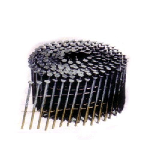 Stallion Cw10hg Hot Dipped Galvanized Flat Coil Wire Collated Roofing Nails Want Additional Info Click On The Image Roofing Nails Roofing Detail