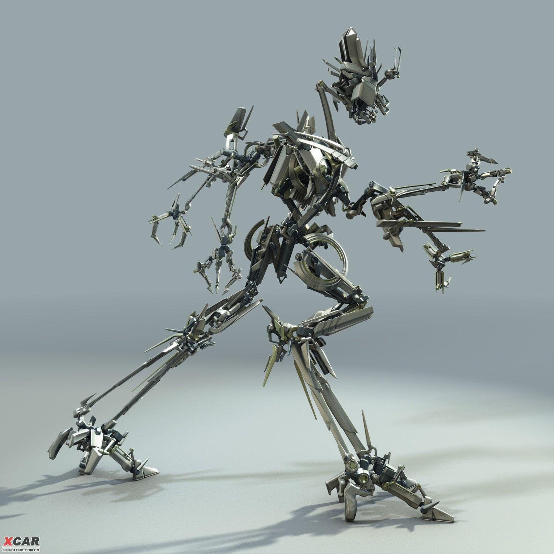 Transformer   Robots   Pinterest   Cómic and Mierda