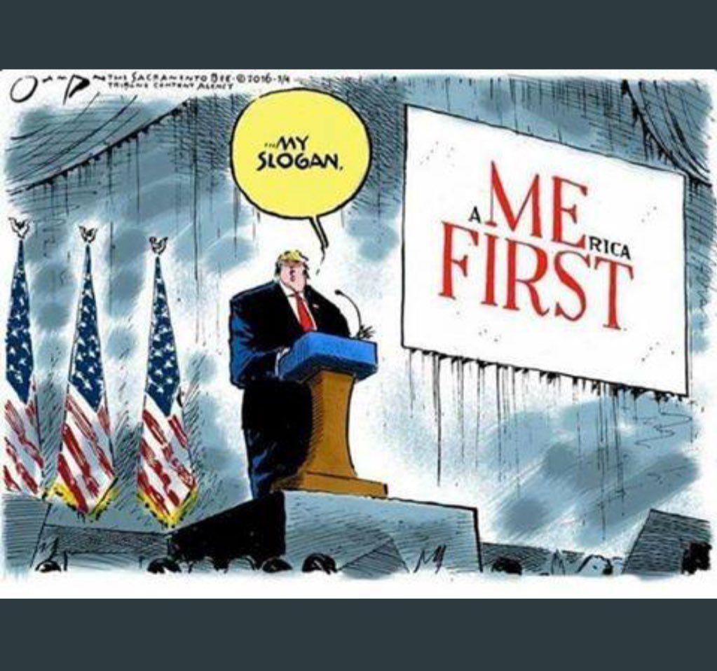 on Trump cartoons, Political cartoons, Politics