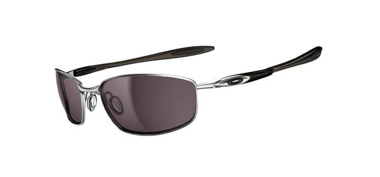 oakley sunglasses 5917