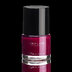 Oriflame Pure Colour -kynsilakka