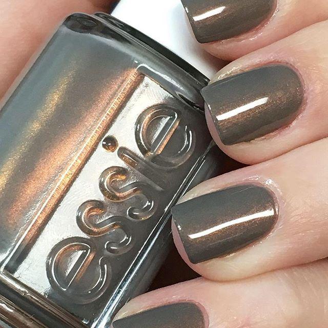 Essie - Social Lights | Cute Nails!!! | Pinterest | Esmalte y ...