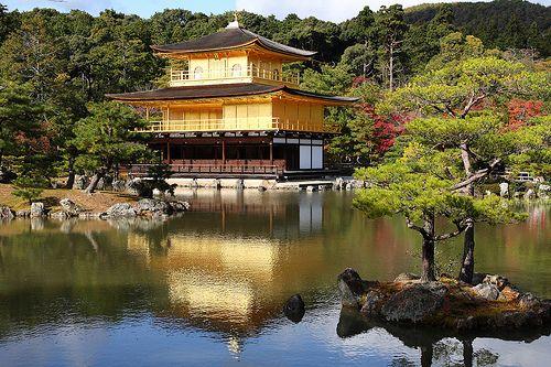 Casas japonesas tradicionales casas pinterest - Casas japonesas tradicionales ...