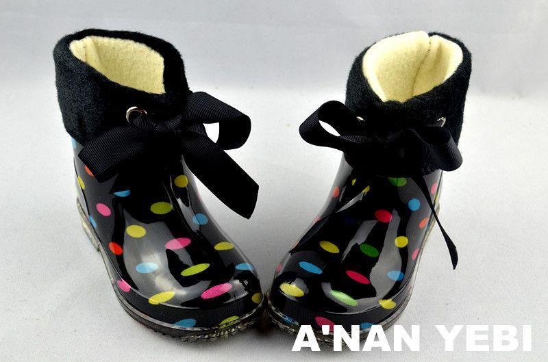 Pas cher Livraison enfants chaussures mode 2015 gratuite new qpLUzVjSMG
