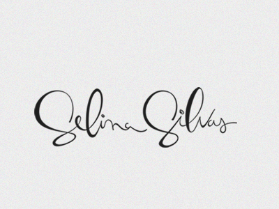 My Name   Logos, Typography and Design inspiration